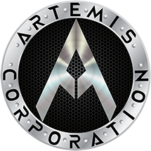 Artemis Corporation