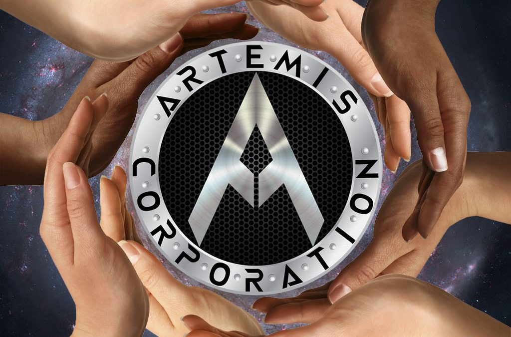 Artemis Corporation Controls All Significant Saisiyat Assets